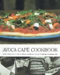 Hugo Arnold with Leley Hayes - Avoca Café Cookbook Go behind the scen at the Avoca cafés and learn the secrets of over 120 deliciously wholesome dishes
