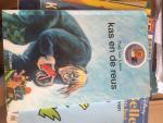 Loon, P. van - Kas en de reus / druk 1