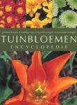 Bryant, Kate - Tuinbloemenencyclopedie / druk 1