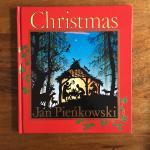 Pienkowski, Jan - Christmas The King James Verses