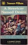 Williams, Tennessee - A Streetcar named Desire
