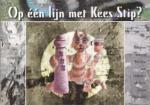Beek, Mats en Boelhouwer, Petra - Op één lijn met Kees Stip?, Gedichtenwedstrijd 'Kees Stip' voor middelbare scholieren, leerjaar 2009/2010