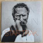 Eno, Brian / Corbijn, Anton - Anton Corbijn [Star Trak]