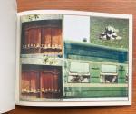 Rauschenberg, Robert; William Isler; Gao Lei - Robert Rauschenberg The Lotus Series
