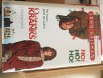 Grisham, John - Christmas with the Kranks ( Winterzon)