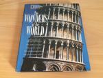Allen, Leslie; Harris, S.L. - The Wonders of the World