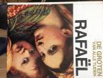 Bartolon, Liana - De Groten van Alle Tijden Rafael