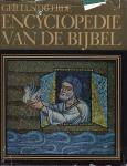 G. Cornfeld e.v.a. - Geillustreerde encyclopedie van de bybel