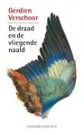 Verschoor, Gerdien - De draad en de vliegende naald