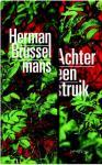 Brusselmans, Herman - Achter een struik