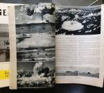 Redaktion: E. E. Heiman und andere. - Interavia. Querschnitt der Weltluftfahrt.  Jahrgang 1, Heft 6 (september  1946).