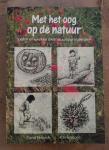 Petrash, C. - Met het oog op de natuur / spelen en werken met natuurlijke materialen