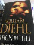 Diehl, William - Reign in Hell