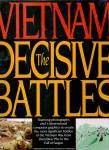 Pimlott J. ( ds3002) - Vietnam, the decisive battles