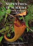 Clarke Charles - Nepenthes of Sumatra and Peninsular Malaysia