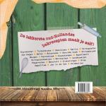 Marissia Koster, Marga Suidema, - In de Gecroonde Duyvekater / oud-Hollands bakboek
