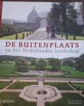LAMERIS, Marina, NOREL, Roel van - De Buitenplaats en het Nederlandse landschap