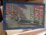 Springer, F. - Zaken Overzee