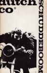 Schuddeboom - Dutch co