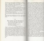 Adams, Richard ..  Vertaald door Max Schuchart . - Waterschapsheuvel   Verdwaal opnieuw in de prachtig gecreëerde konijnenwereld van Richard Adams