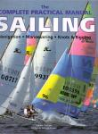 McKenna (ds5001) - The complete practical manuel Sailing