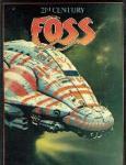 Foss, Christopher - 21ste Century Foss