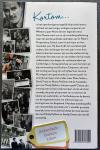Cleese, John - Kortom de autobiografie