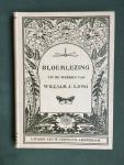 Long, William J. - Bloemlezing uit de werken van William J. Long met illustraties van Copeland