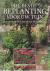 Galjaard, B. - Beste beplanting voor uw tuin