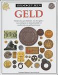 Cribb, Joe   i.s.m.het Britisch Museum London - GELD  Ontdek de geschiedenis van het geld - van schelpen als betaalmiddel tot creditcards en geldautomaten    (Serie-Ooggetuigen)