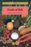 Eiseman Fred and Margaret - Fruits of Balie