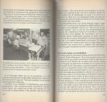 Steenhorst, Rene . Medisch journalist bij dagblad de Telegraaf - Als Het Hart Hapert  Over het leven na een hartcrisis