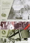 Zeister Historisch Genootschap - Seijst - Jaargang 2004 - kompleet - 4 uitgaven