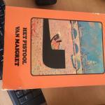 Simenon, Georges - Het Pistool van Maigret