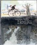 Yelin, Barbara - Irmina