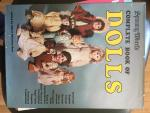 Revi, Albert Christian - Spinning Wheel's complete book of Dolls