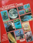 Auteurs (diverse) - 3 titels: Duiksport - Diving (zie EXTRA)