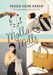 Mills, Molla - Passie voor haken / 30 trendy haakprojecten voor in huis