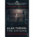 Hodges, Andrew - Alan Turing: The Enigma / The Book That Inspired the Film The Imitation Game