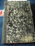 Jongh, J.W. de, Wagenvoort, H - Tekstboekjes bij : de Schoolplaten voor de Vaderlandsche geschiedenis ( Samengebonden 9 tekstboekjes bij de schoolplaten)
