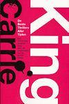 King, Stephen - Carrie (cjs) Stephen King (NL-talig) 9789024559138 als NIEUW boek, ongelezen en in superstaat! Vrijwel niet meer te vinden uitgave.Sticker voorin - zie foto
