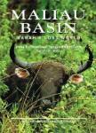 Hans P. Hazebroek, Tengku Zainal Adlin and Waidi Sinun - Maliau Basin Sabah's lost world