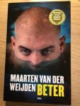 van der Heijden, Maarten - Beter