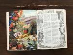 Hulsebosch, Tom en Looij, Rein van (ills.) - Mijn eigen encyclopedie