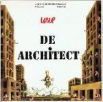 Loup - De architect