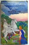 Walton, Evangeline - Arawn (Ex.1) (Heer van de onderwereld) (naar het Mabinogion)