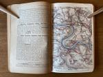 - Meinholds fuhrer durch die Sachsisch Bohmischer Schweiz in 8 touren