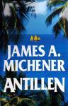 Michener, James A. - Antillen