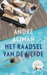 Aciman, André - Het raadsel van de liefde