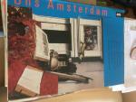 - Ons Amsterdam juni 1992 jaargang 44